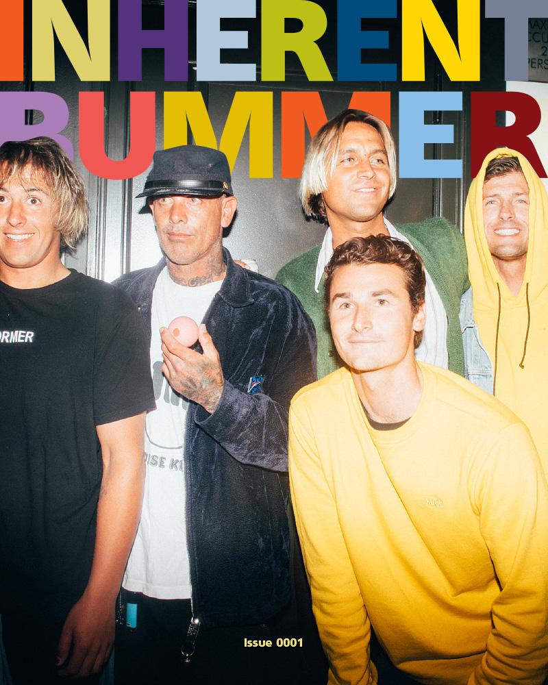 Inherent-Bummer-COVER_0001-3.jpg