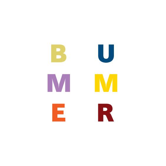 Inherent-Bummer_Logo_round1-7.jpg