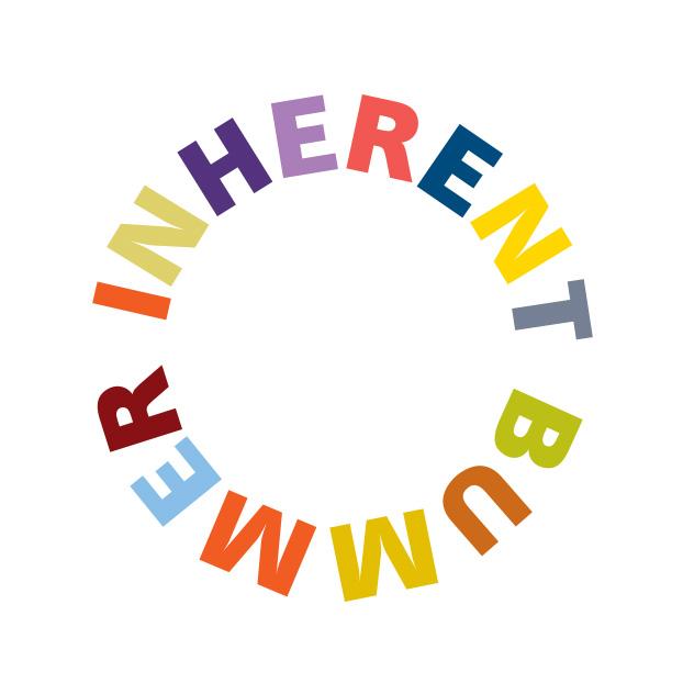 Inherent-Bummer_Logo_round1-8.jpg