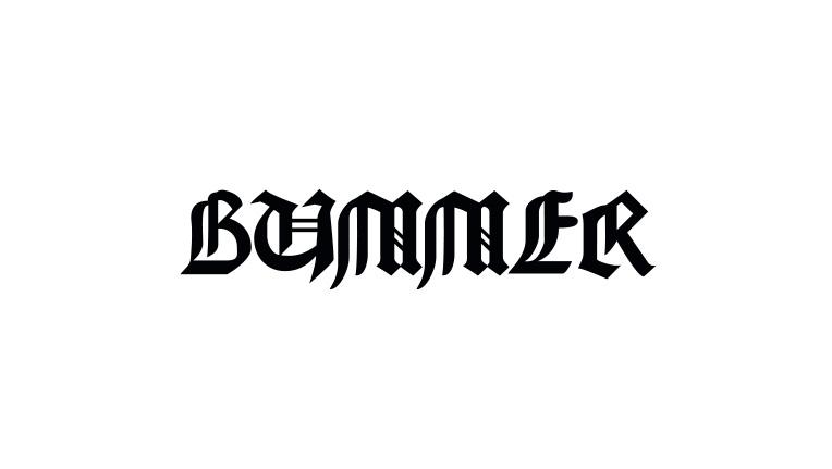 Inherent-Bummer_Logo_round1-10.jpg