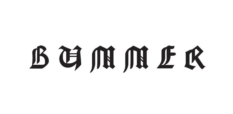 Inherent-Bummer_Logo_round1-11.jpg