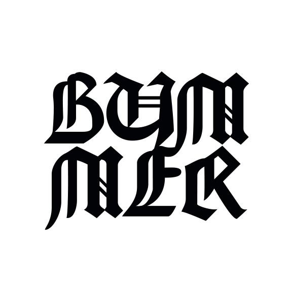 Inherent-Bummer_Logo_round1-13.jpg