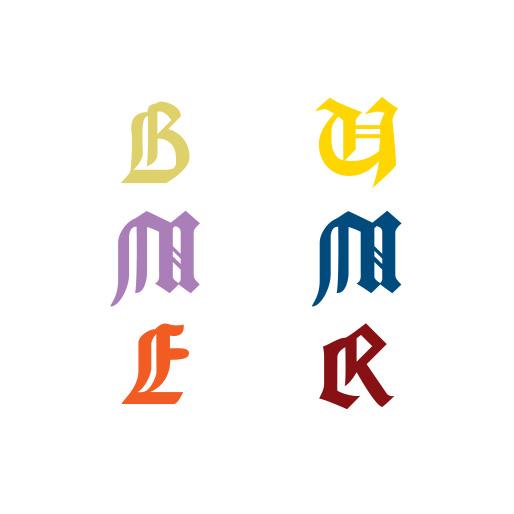 Inherent-Bummer_Logo_round1-16.jpg