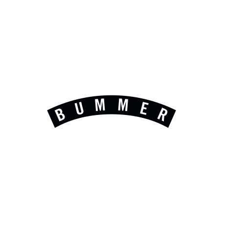 Inherent-Bummer_Logo_round1-17.jpg