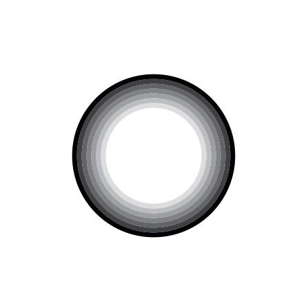 Inherent-Bummer_Logo_round1-20.jpg