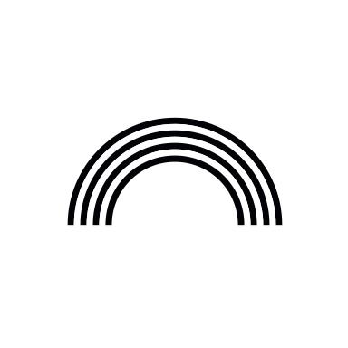 Inherent-Bummer_Logo_round1-21.jpg