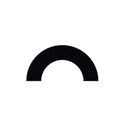 Inherent-Bummer_Logo_round1-22.jpg