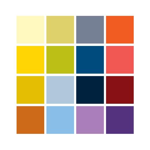 Inherent-Bummer_Logo_round1-30.jpg