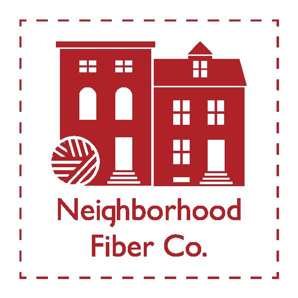 Neighborhood Fiber Co.jpg