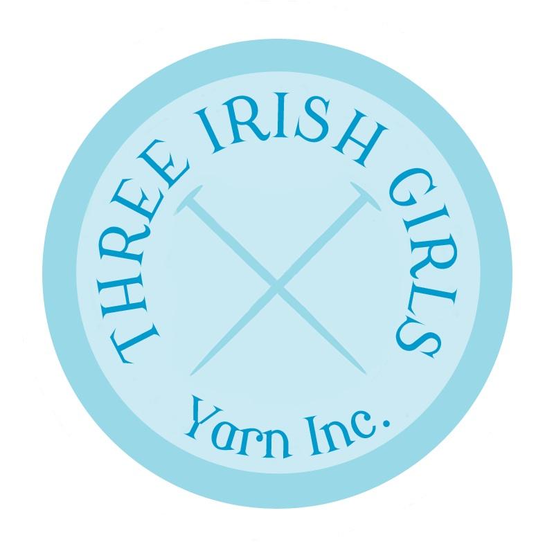 Three Irish Girls.jpg