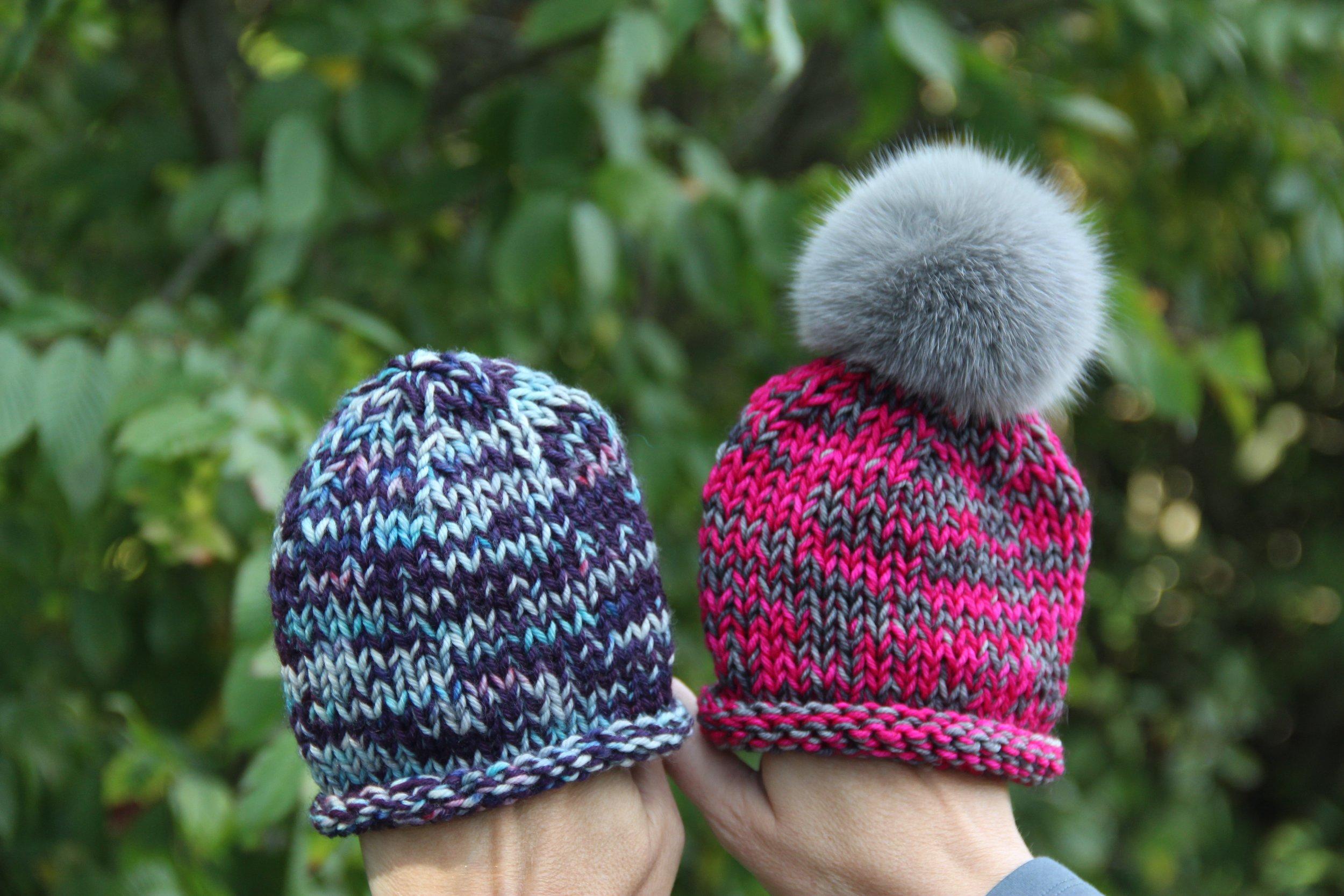 Free Knitting Pattern Baby Hat.jpg
