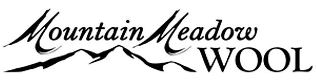 Mountain Meadow Wool