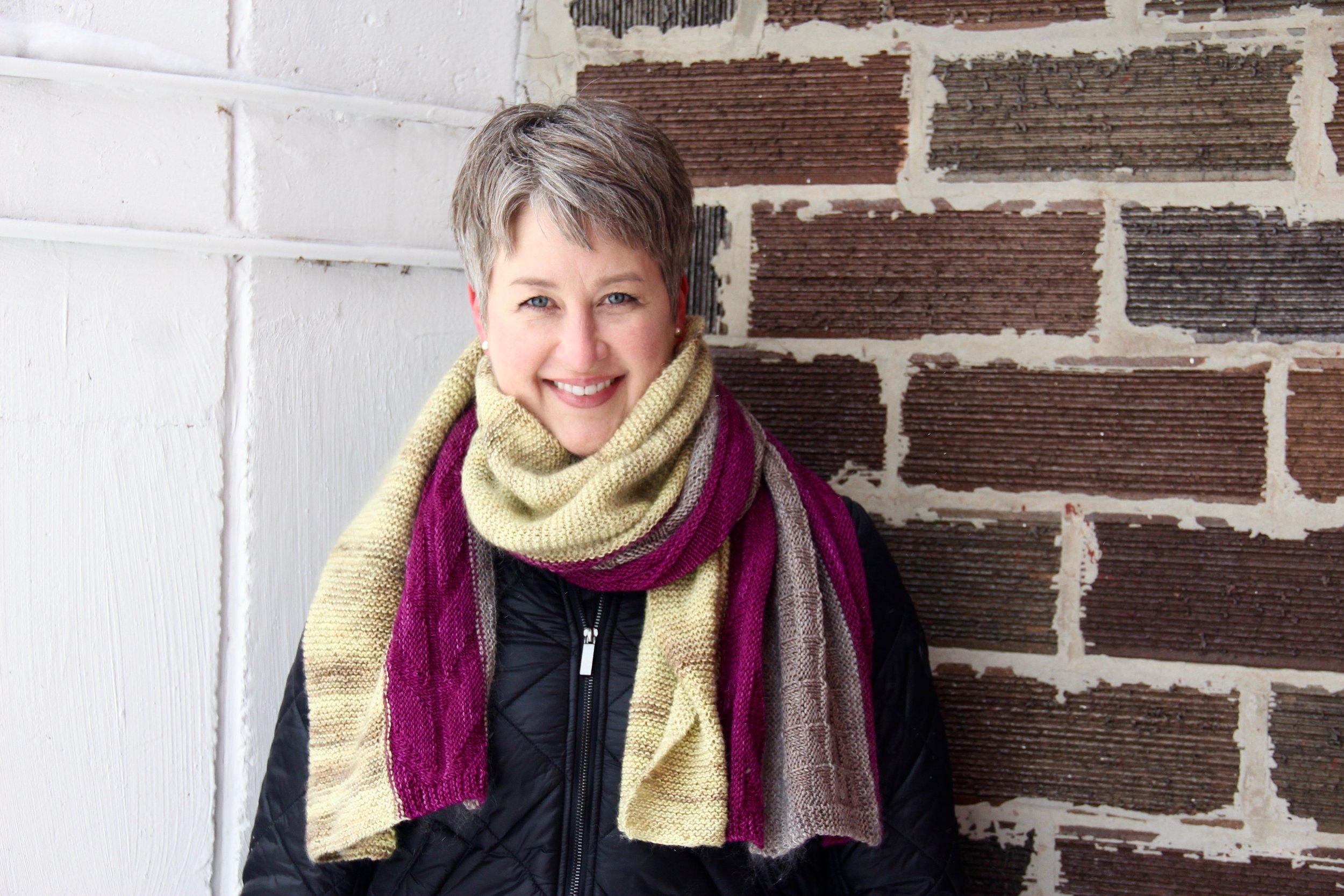 Knitting Designer Ruth Boelkins.jpg