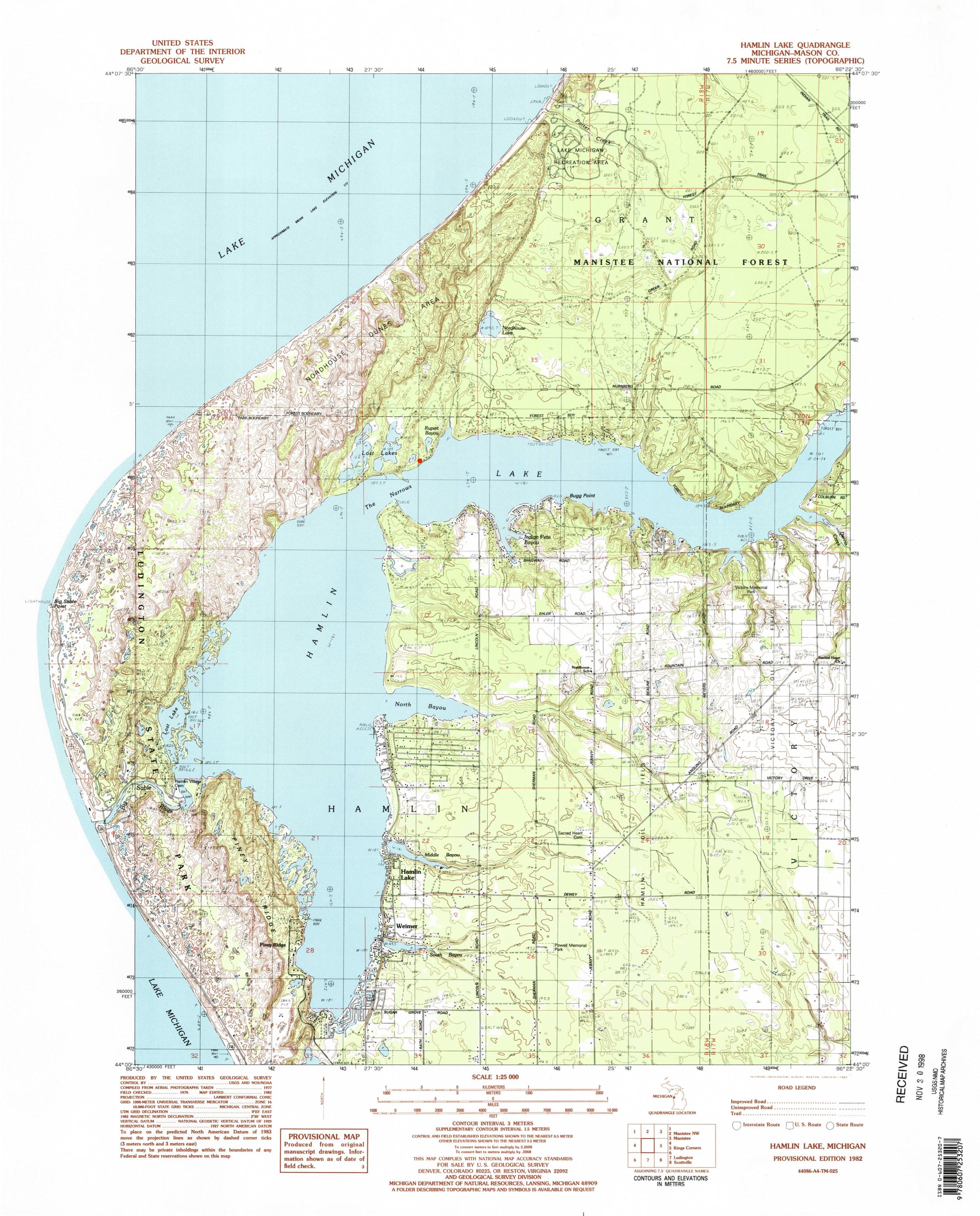 Hamlin Map.png