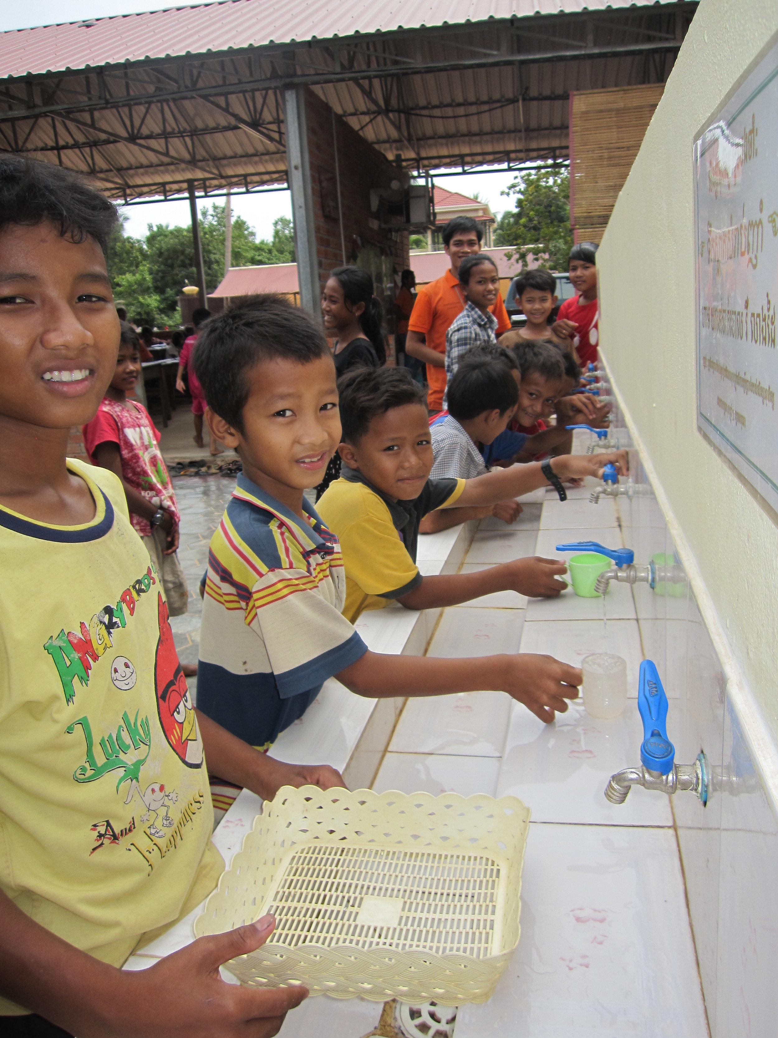 providing clean drinking water[2].JPG