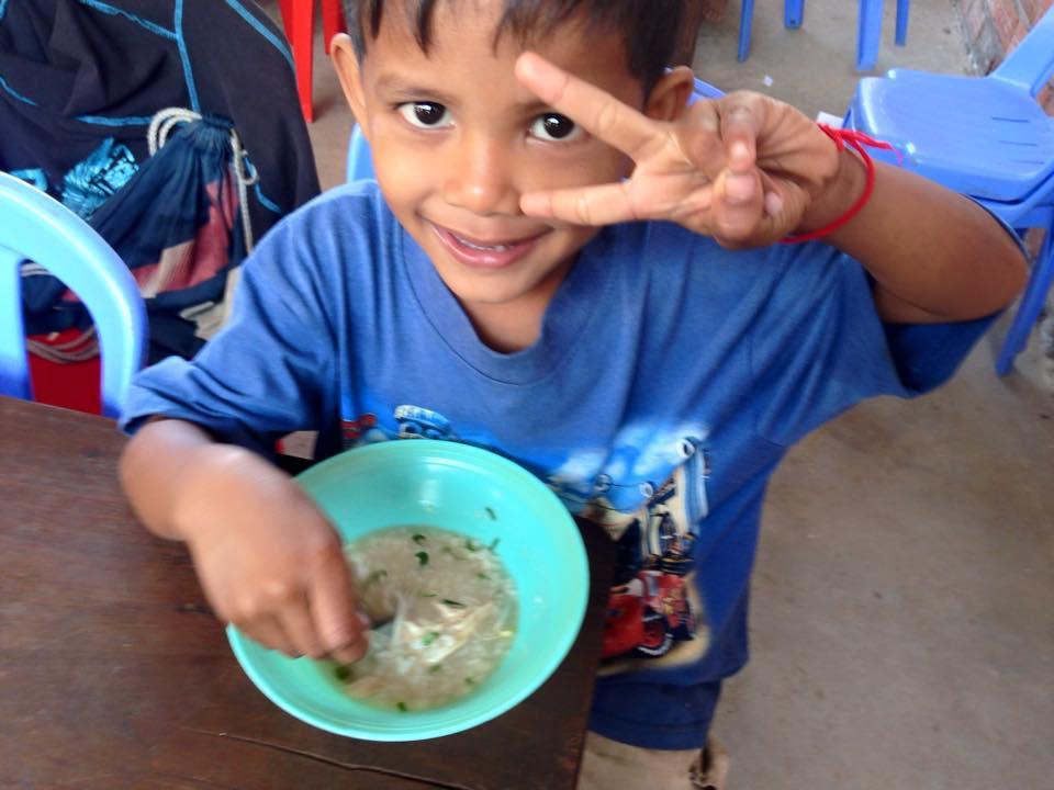 school-meals_44.jpg
