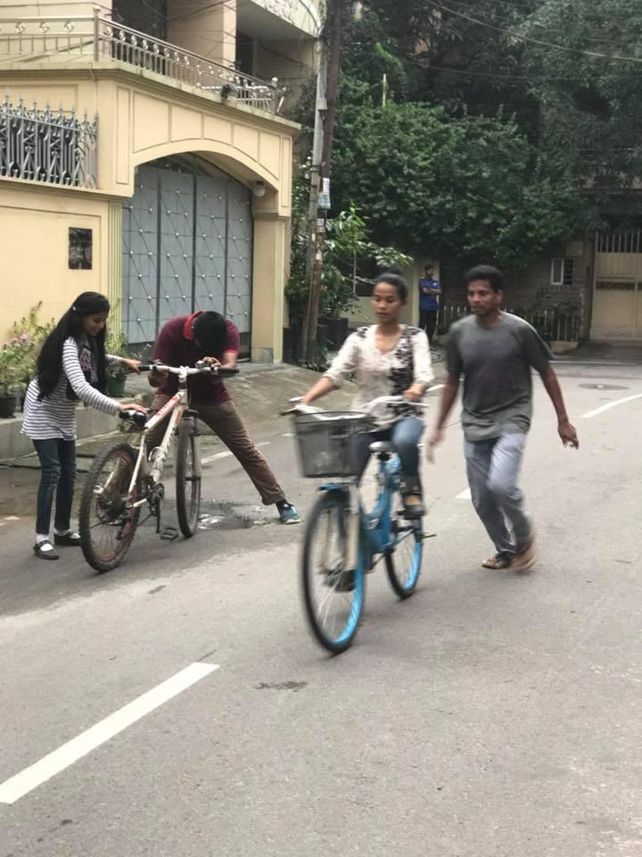 Zaiba bike lessons 2.jpg