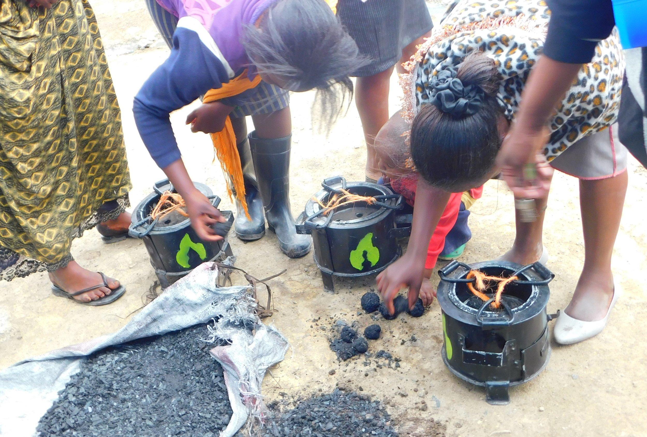 Making briquettes (1).JPG