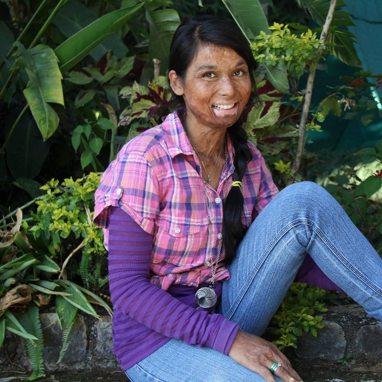 Meena Profile Option.jpg
