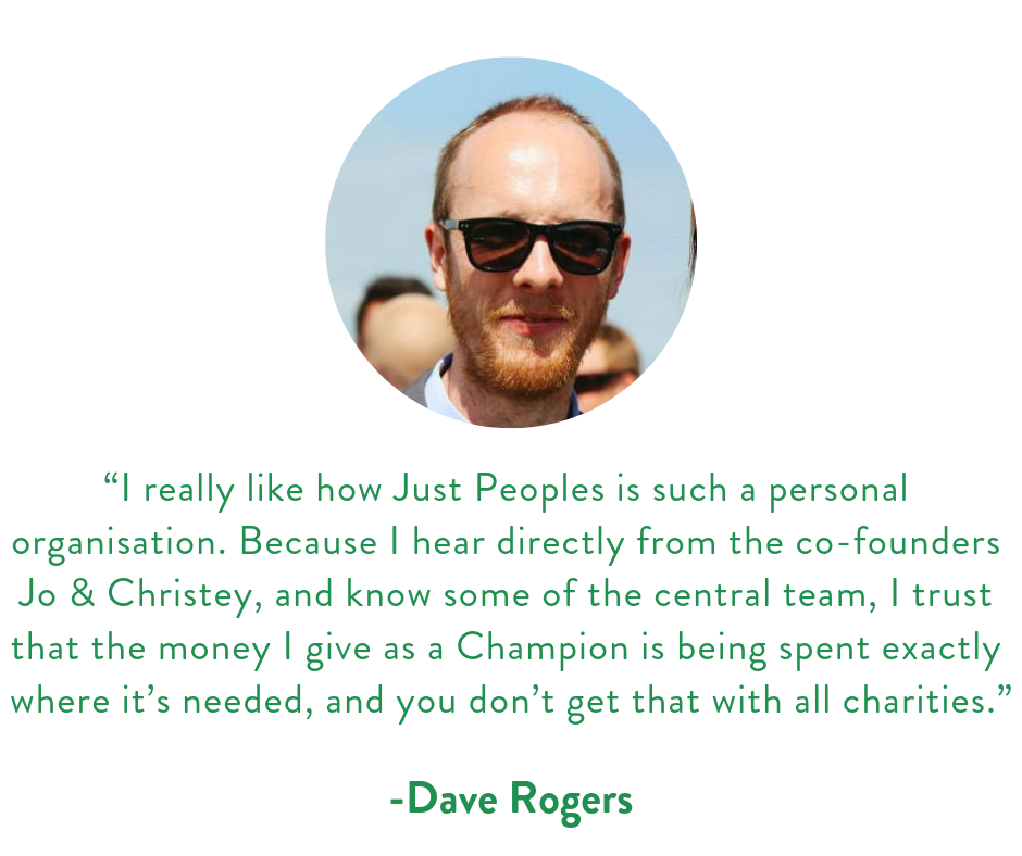 Champions Quotes for Website (3).png