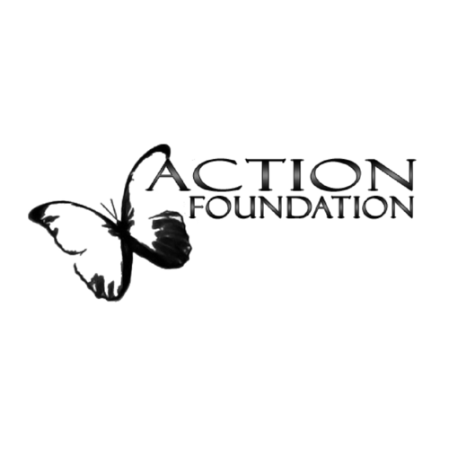 ActionFoundation.png