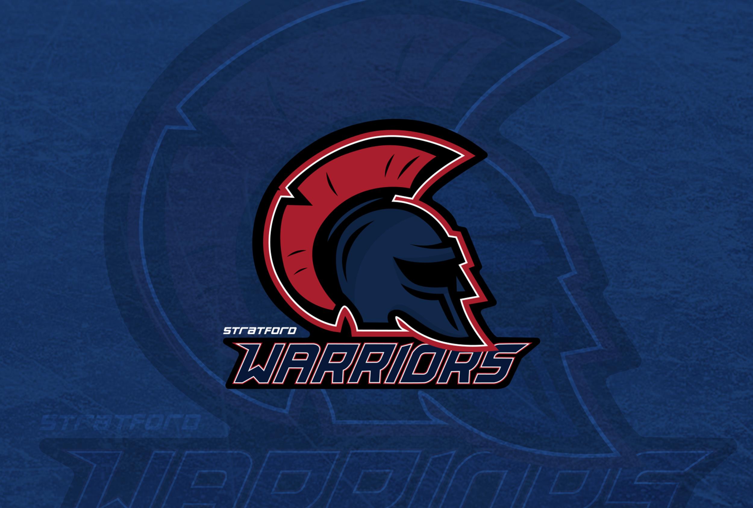 warriors_logo.png