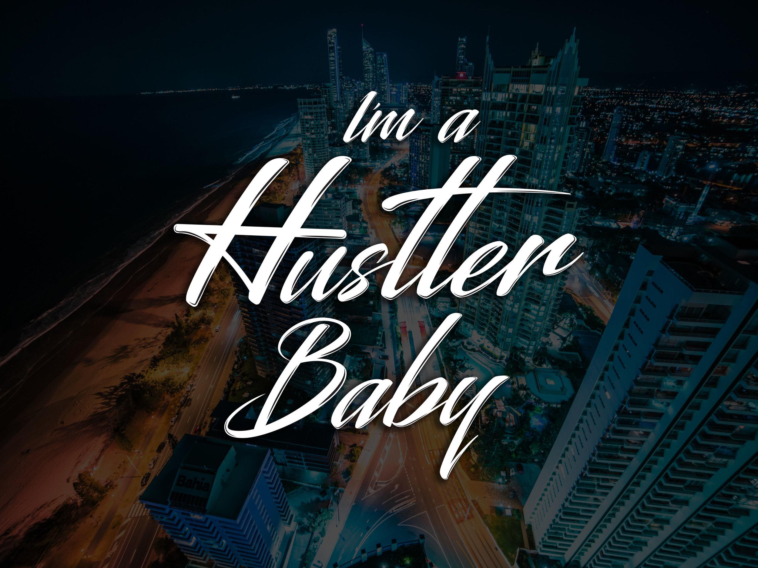 hustler_baby_photo.jpg