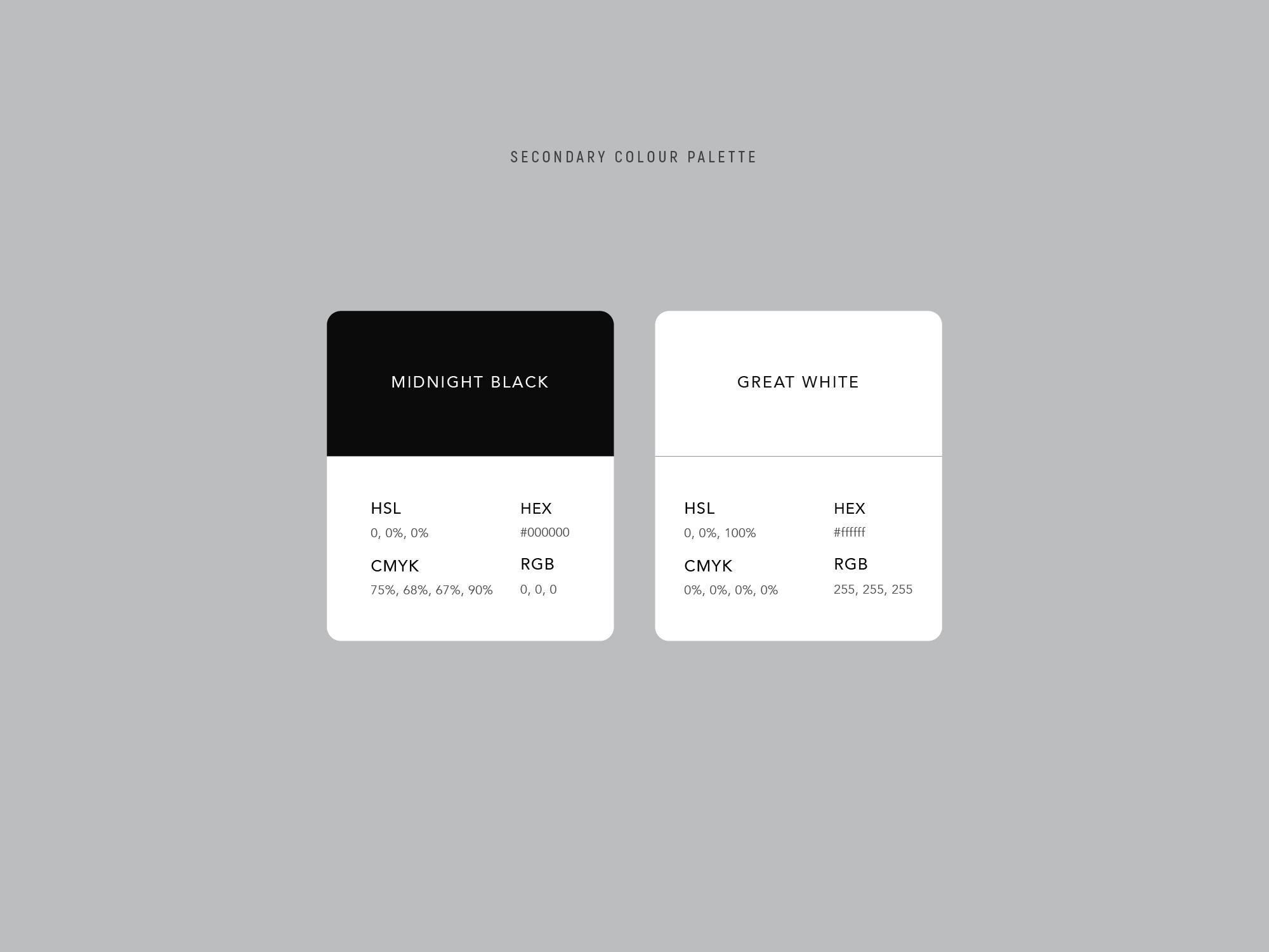 secondary_colour_palette.png