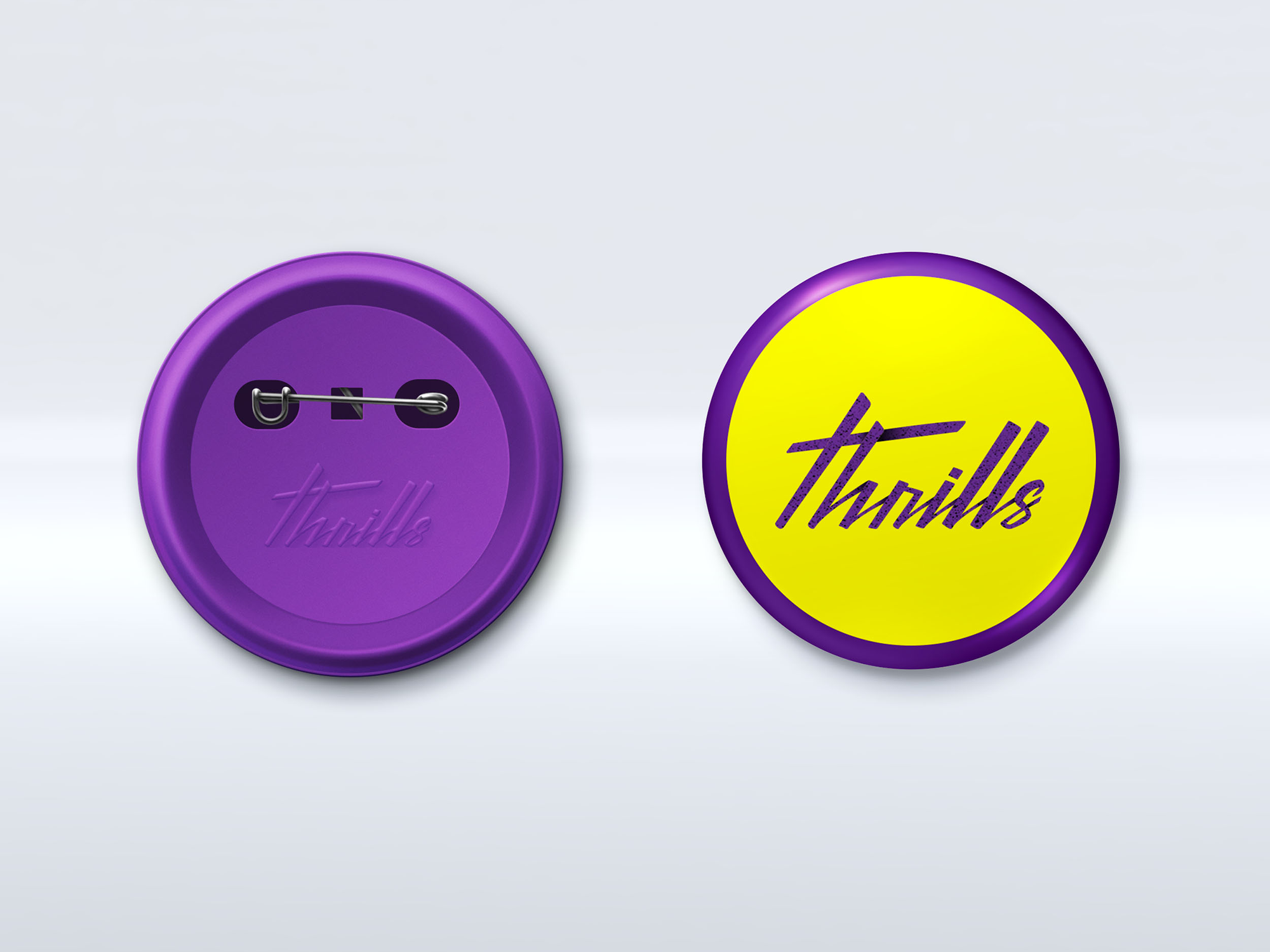 button_pin.png