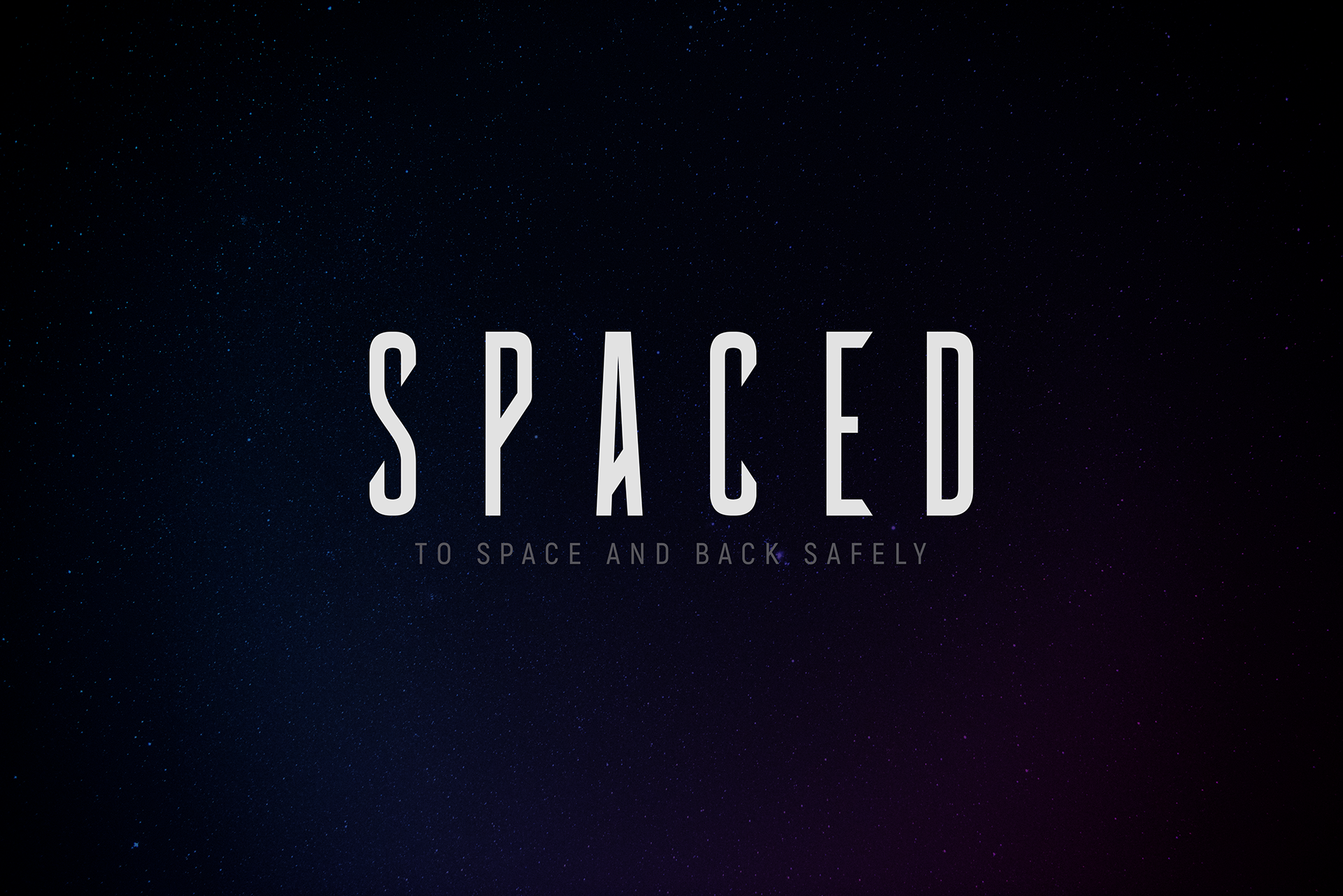 spaced_banner_image.png