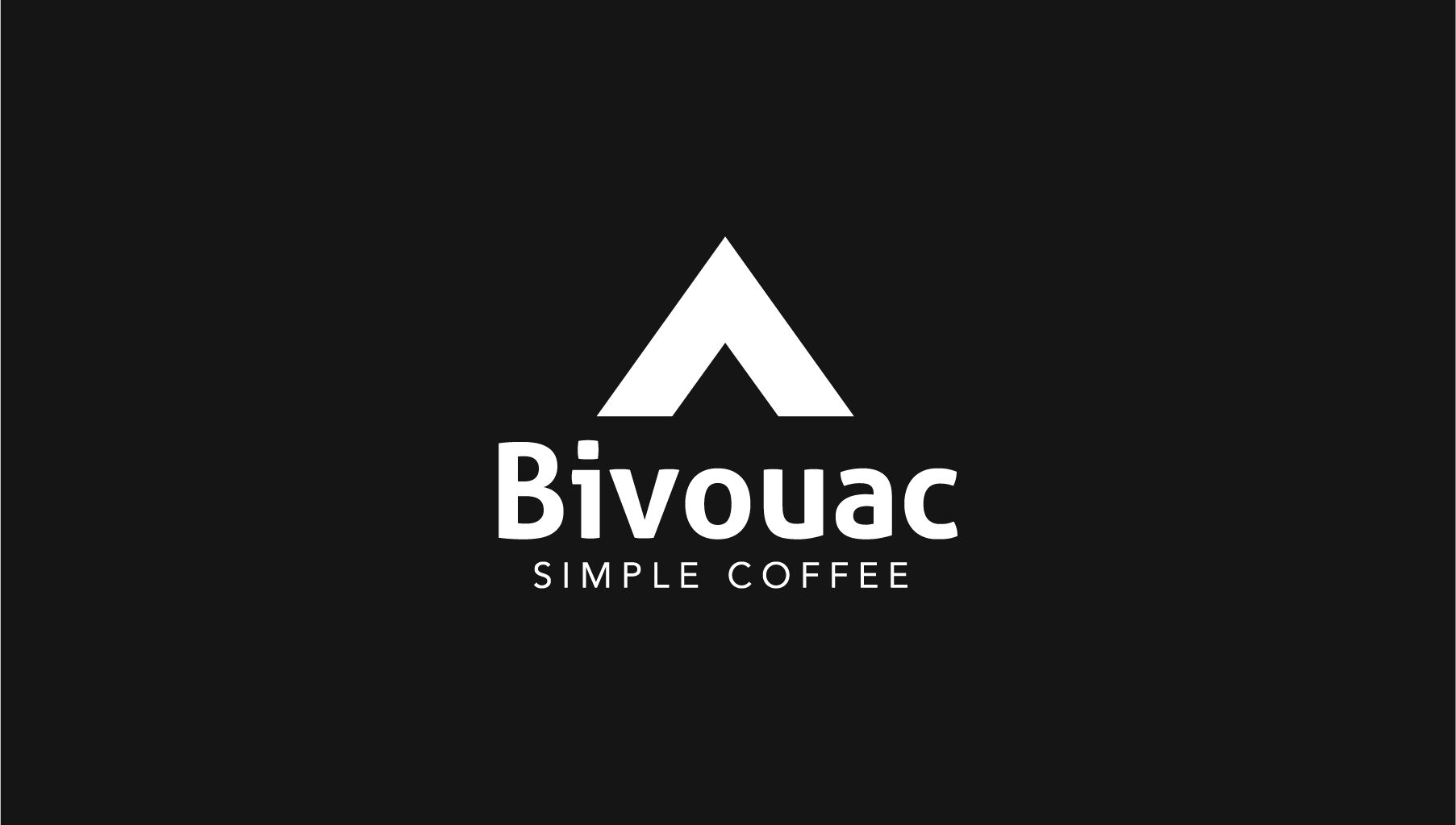 bivouac_primary_logo.png