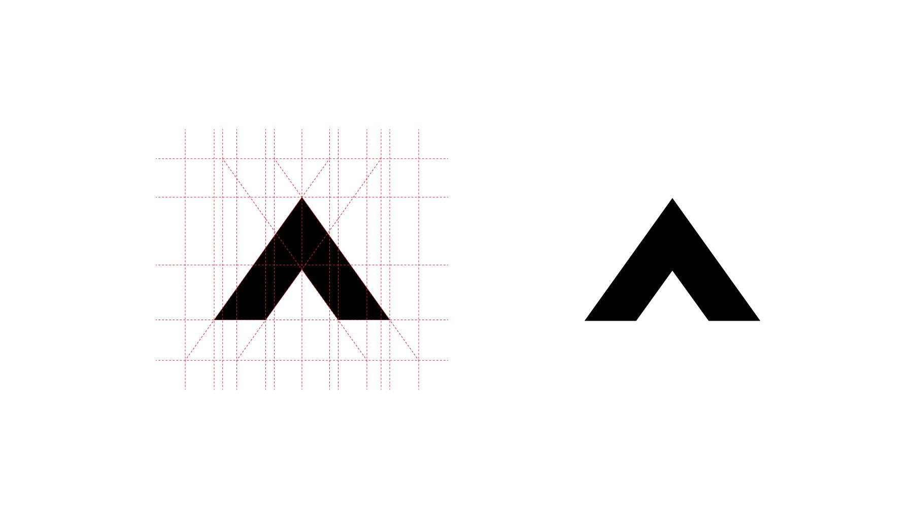 logo_symbol_grid.jpg