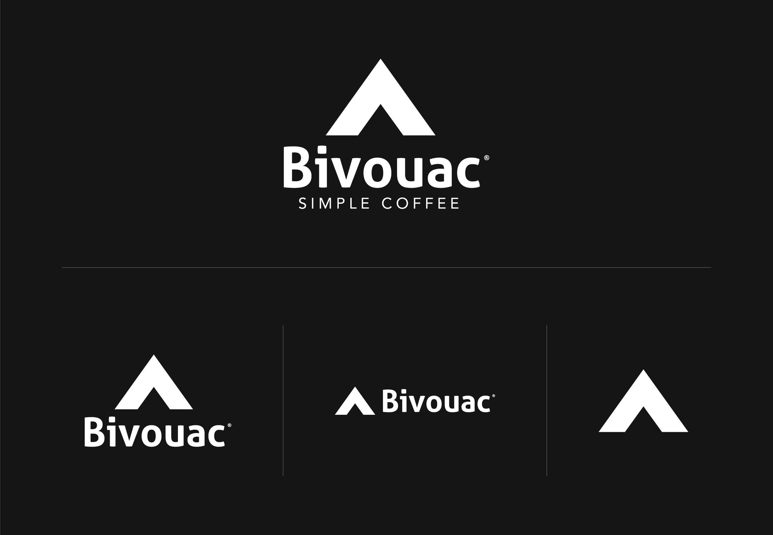 bivouac_logo_variations.jpg