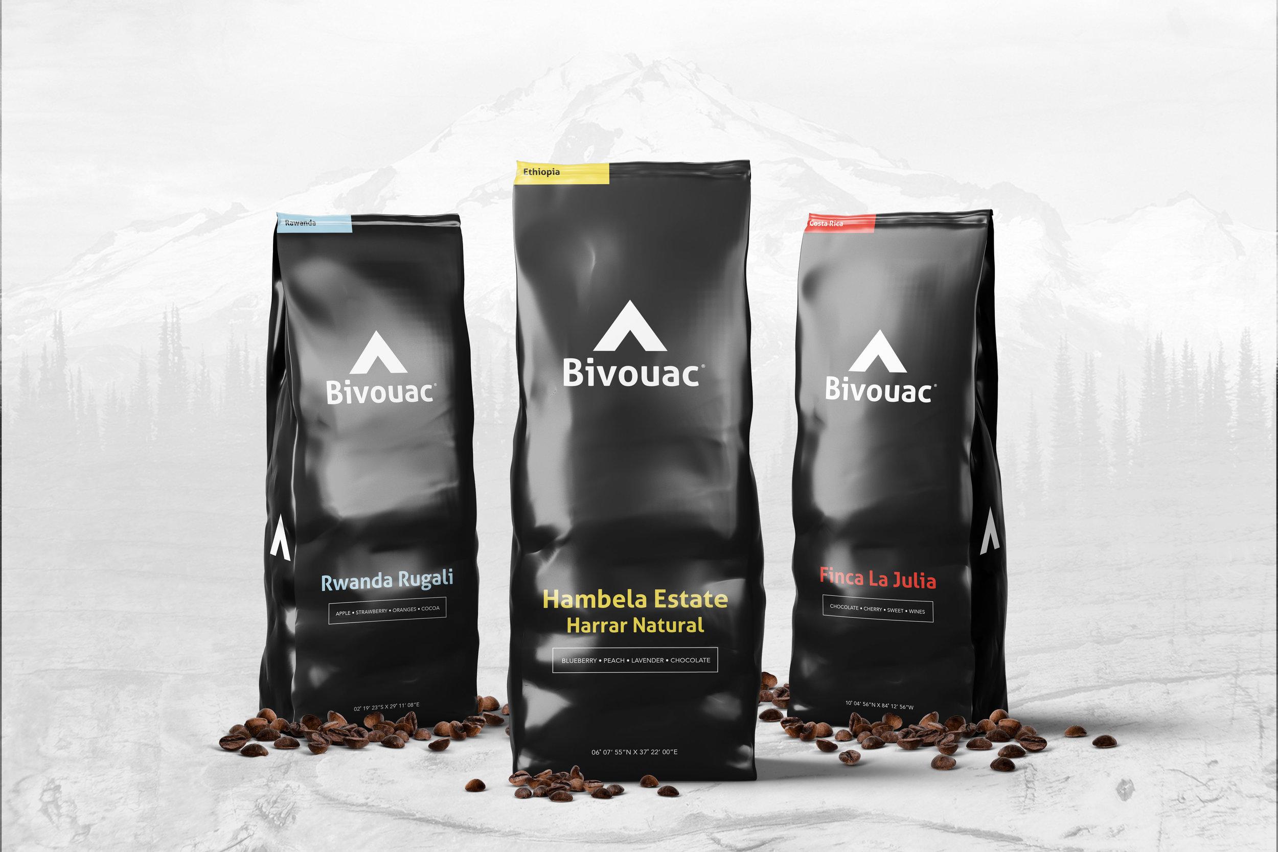 bivouac_three_coffee_packages.jpg