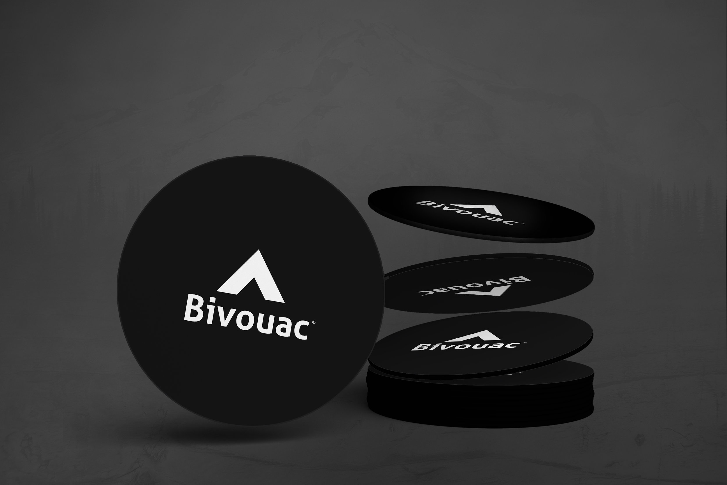 bivouac_coasters.jpg