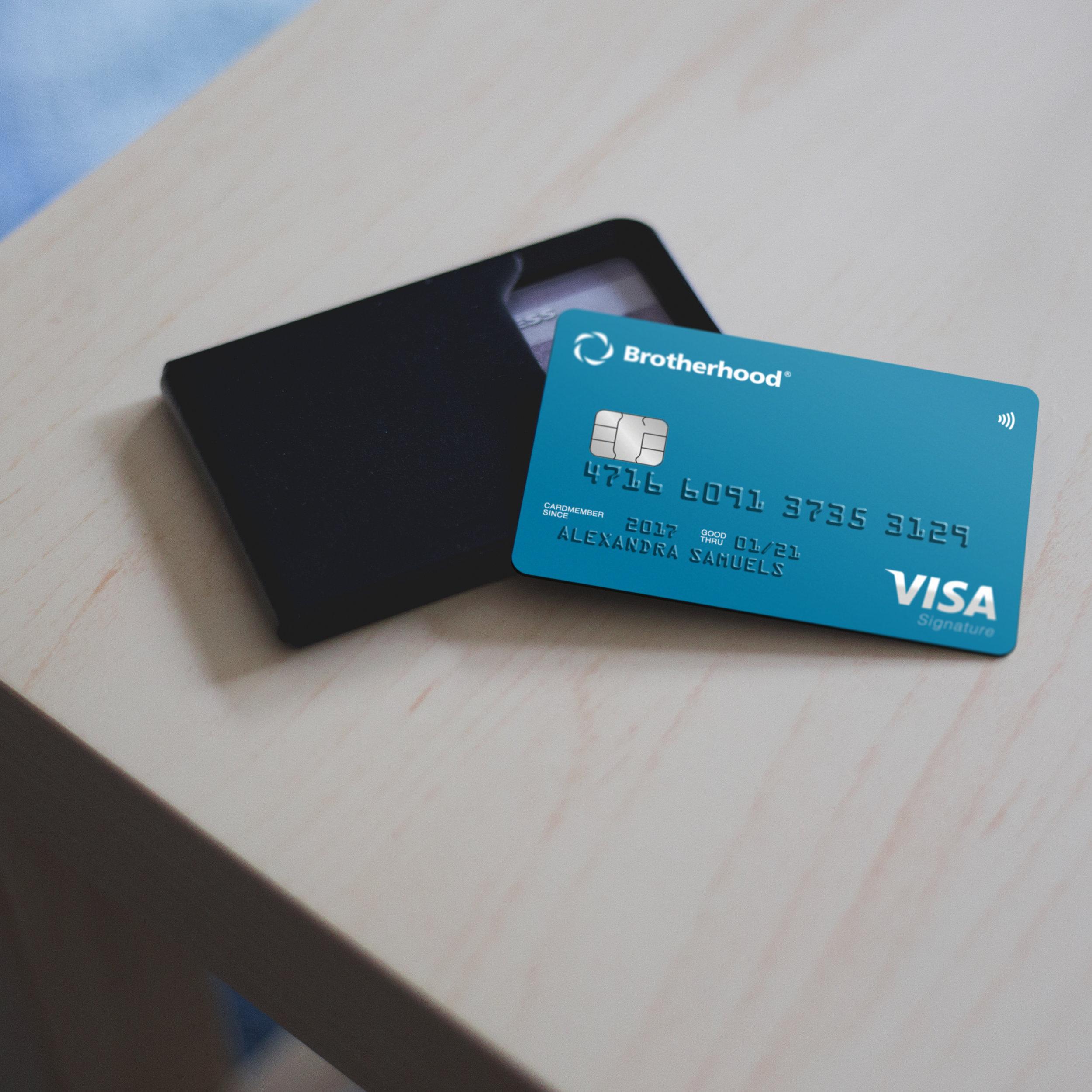 brotherhood_blue_credit_card.jpg
