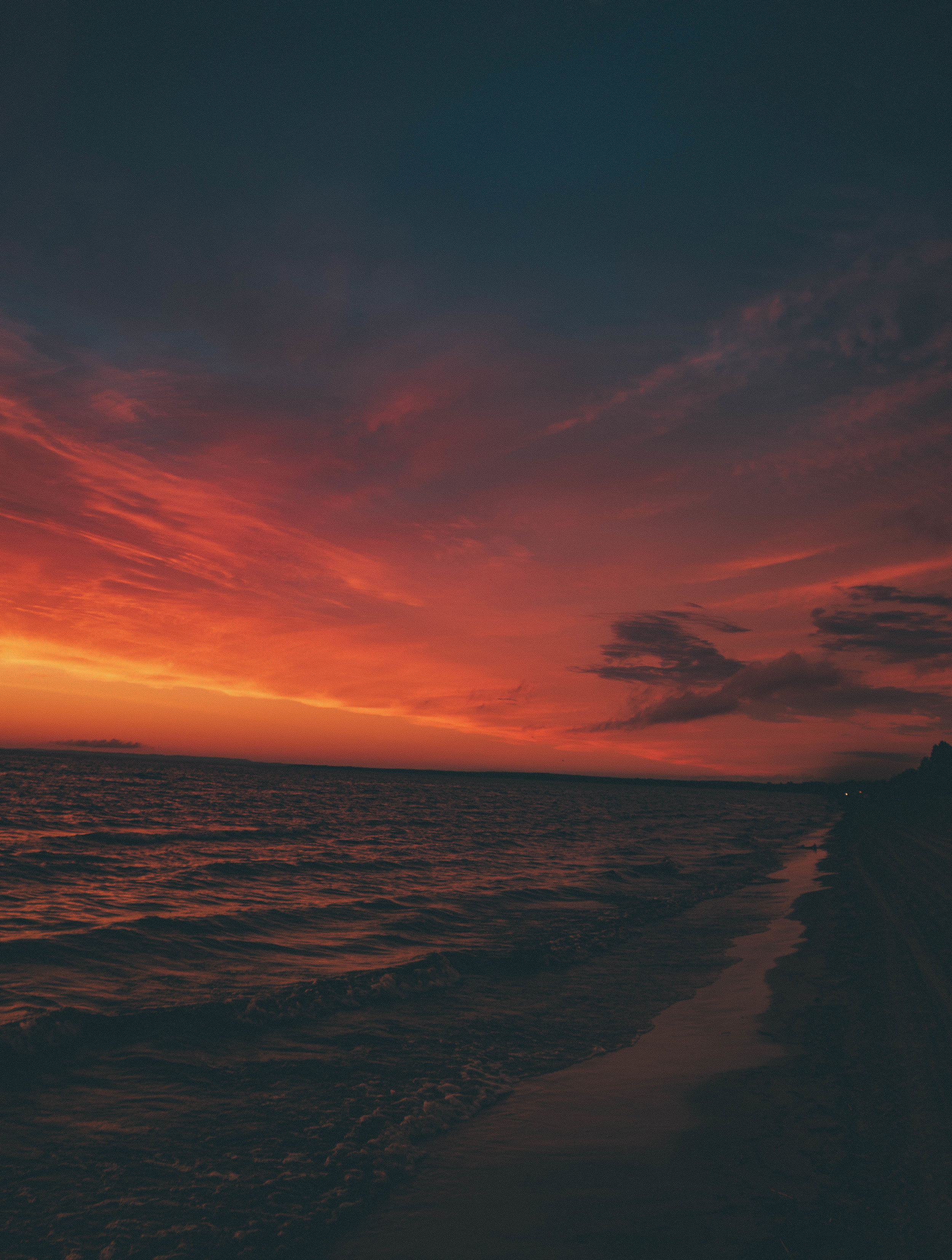 wasaga_beach_hero_image.jpg