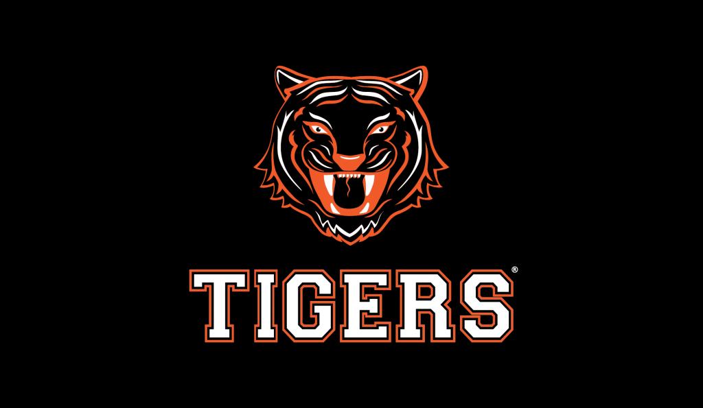 tiger_logo_blog_post-1024x595.png