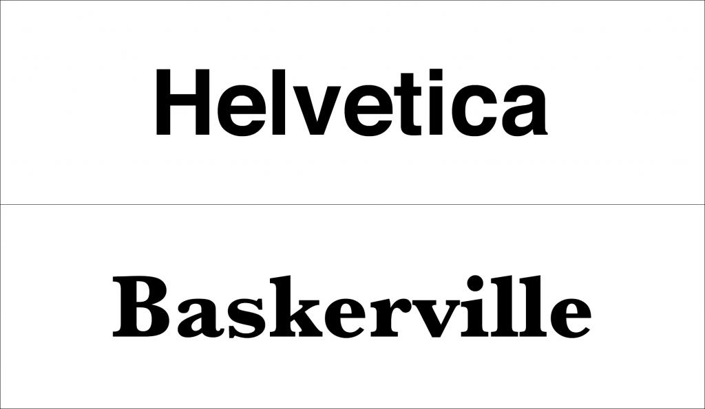 helvetica_vs_baskerville.png
