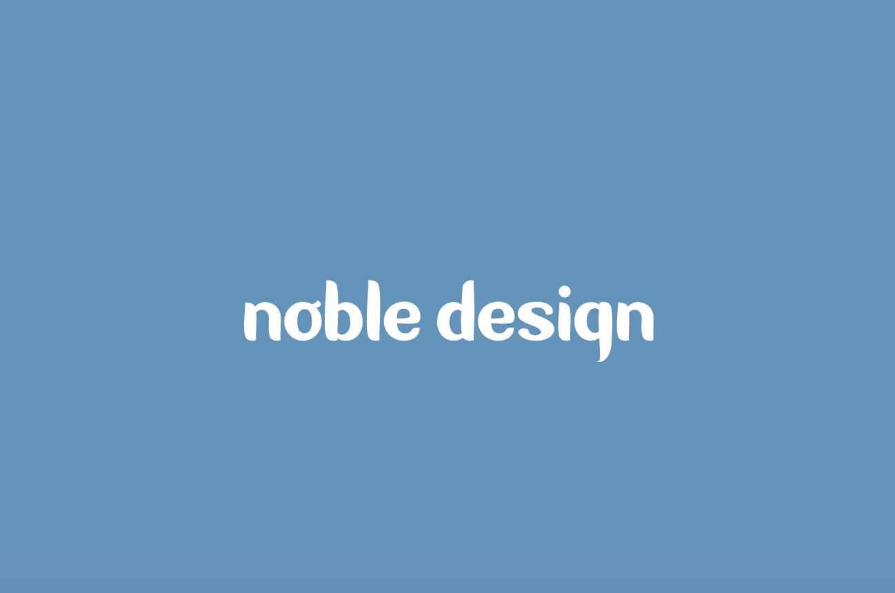 noble_design_logo.png