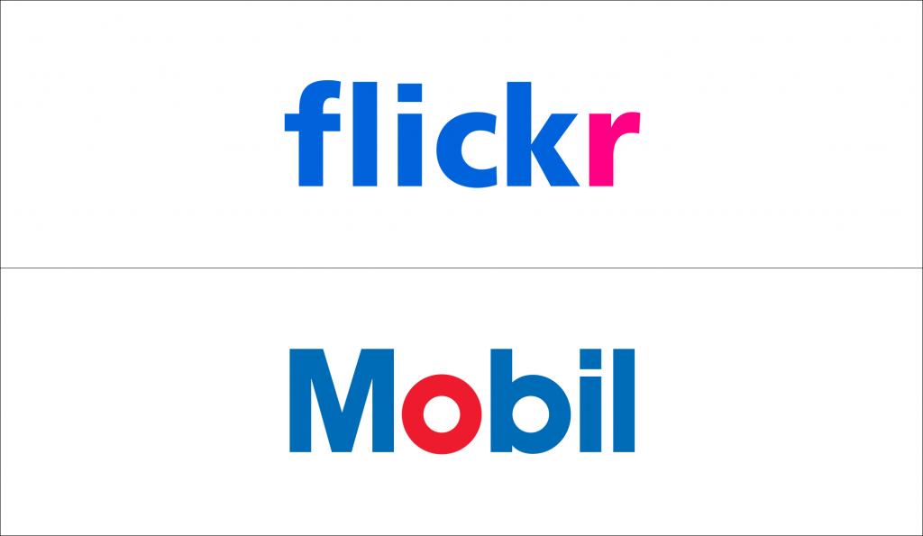 flickr_mobil
