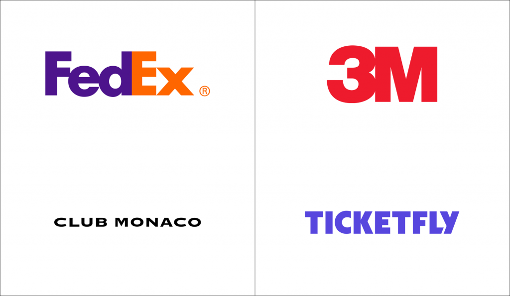 fedex_3m_club_monaco_ticketfly.png