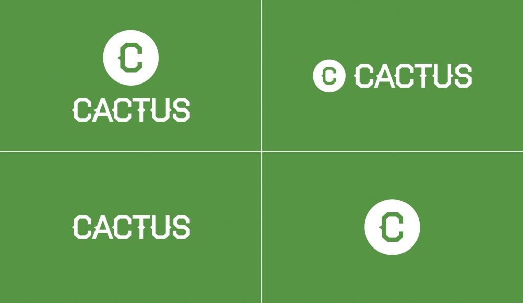 cactus_logo.png