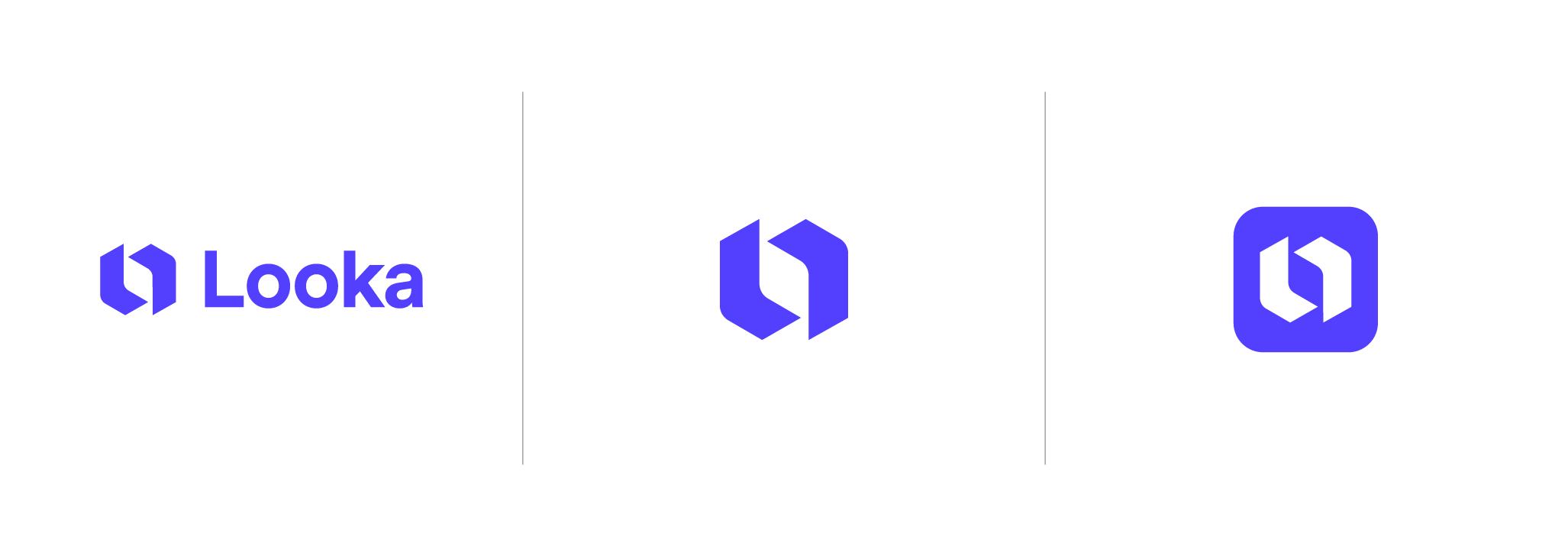 looka_logo_lockups.png