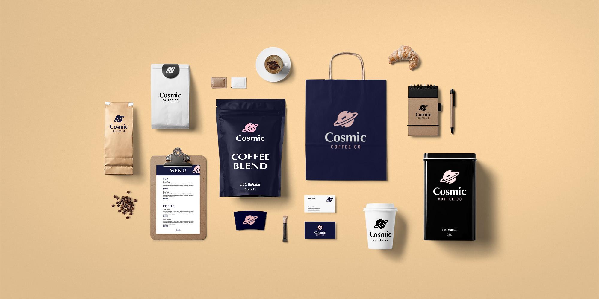 cosmic_coffee_scene_4.jpg