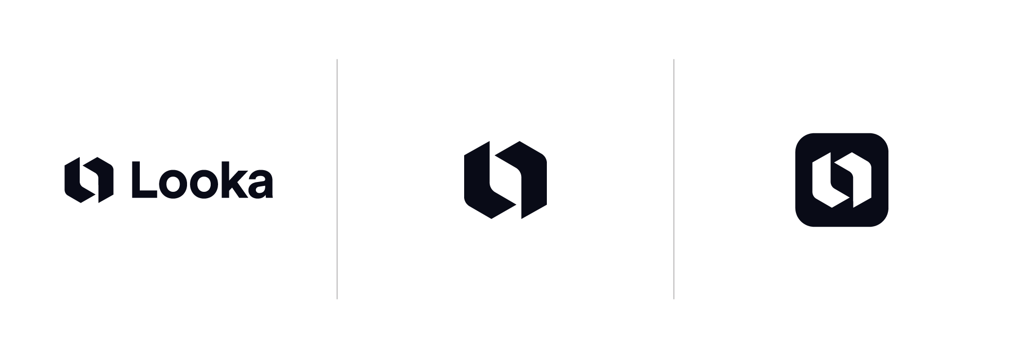 logo_lockups_black.png