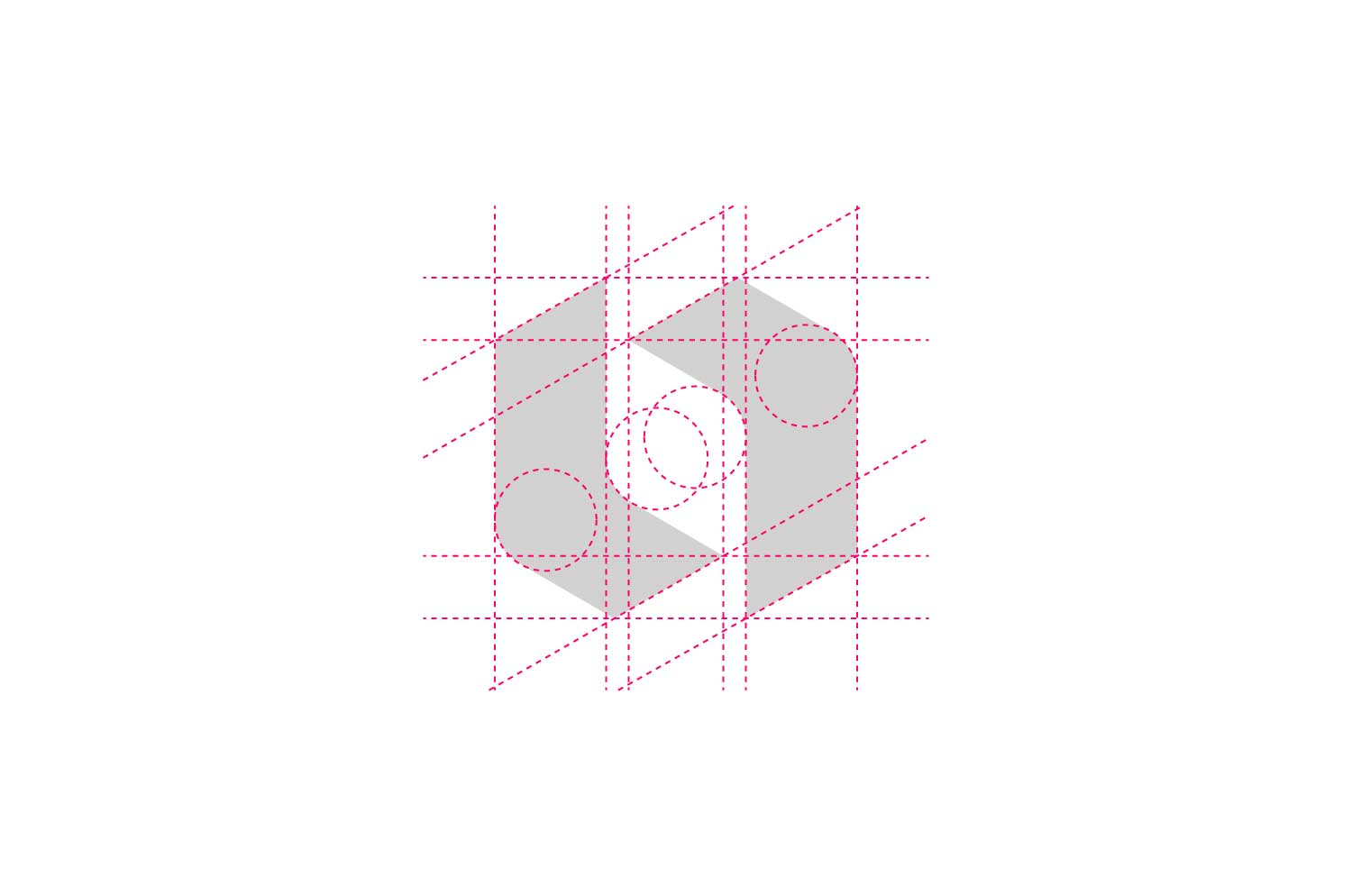 looka_logo_mark_grid.png