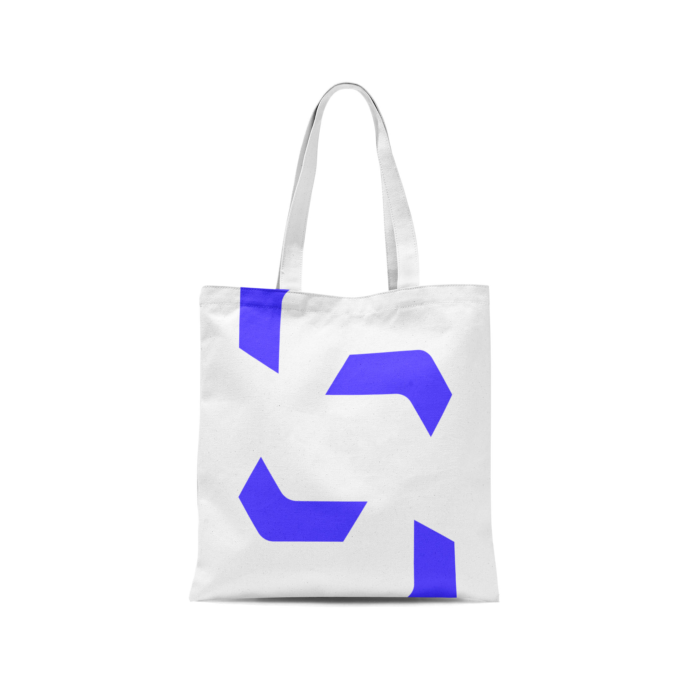 tote_bag_option1.jpg