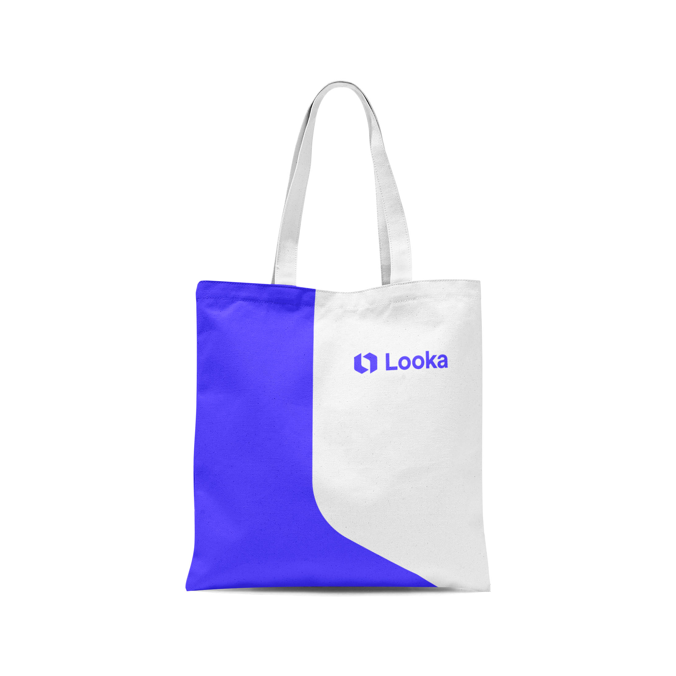 tote_bag_option2.jpg