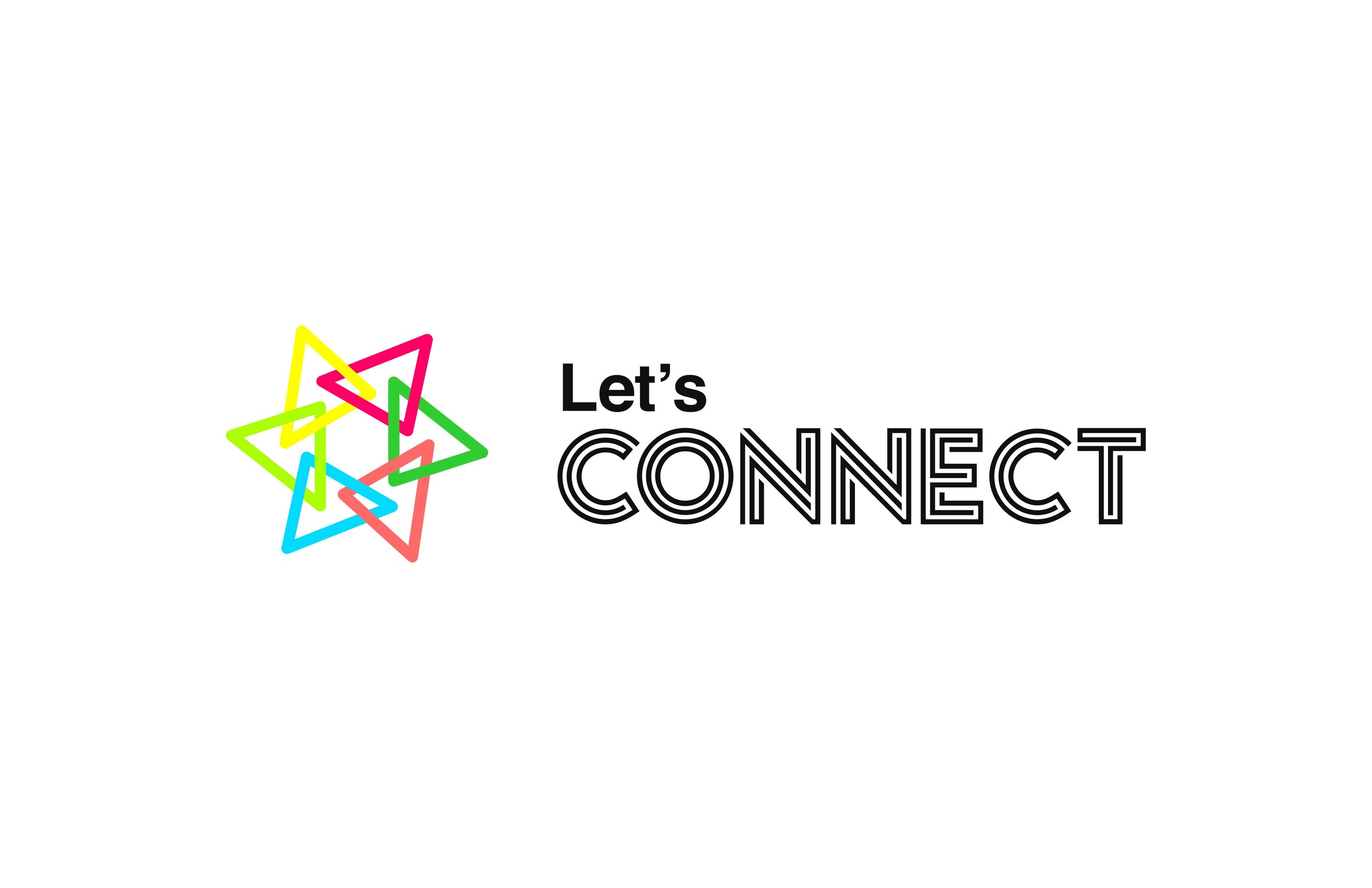 lets_connect_logo.png